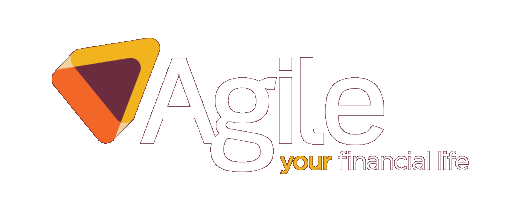 Agile Financial - Our Logo