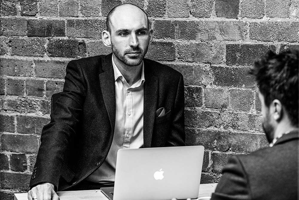 Financial Advisor Leeds - Agile Financial - What We Do