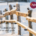 Tax Year End Guide